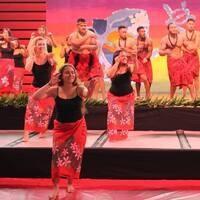 Ho`opa`a Hawai`i Club