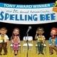 Spring Musical - The 25th Annual Putnam County Spelling Bee