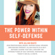 The Power Within Self-Defense