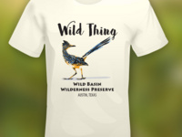 Cap10k: Join Team #WildBasin