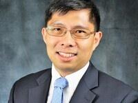 EDS SEMINAR: Charles Y. Chen, Raytheon Company