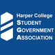 Applications for Student Government Association President, Vice-President, and Student Trustee Now Available