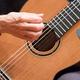 "Fredonia Guitar Concert: ""Venezuelan Theme Concert"""
