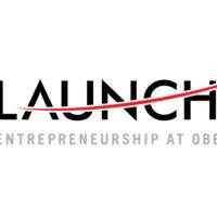 LaunchU Final Pitch Competition