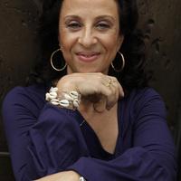 The 50th Hays Press-Enterprise Lecture: Journalist Maria Hinojosa