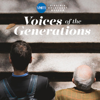Voices of the Generations