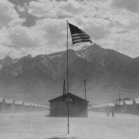 Tragedy of War: Japanese American Internment