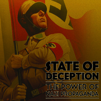 State of Deception