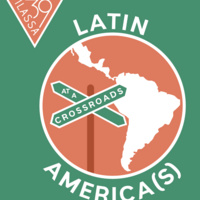 Latin America(s) at a Crossroads: ILASSA Student Conference