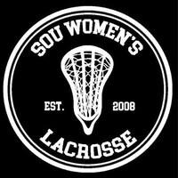 SOU Women's Lacrosse