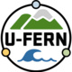 U-FERN Webinar: Inclusive and Accessible Geoscience Field Education
