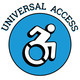 Testing OER for Accessibility