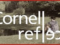 Reflect @ Cornell Facilitator Training