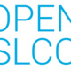 SLCC Celebrates Open Education Week