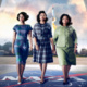 Screening - Hidden Figures (2017) - 6pm