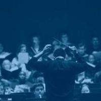 Joint Clarinet Recital: Marianna DeLeon & Joshua Hoard
