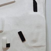 Rebecca Wing Art Exhibition