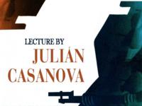 "Julián Casanova, ""History and Memory of the Spanish Civil War"""