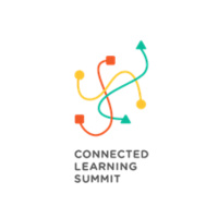 2019 Connected Learning Summit