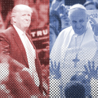 Populism in Today's Theology & Politics
