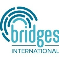 Bridges Break