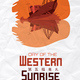 Winter Film Series: Day of the Western Sunrise