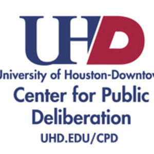 Do Students Feel Safe on UHD Campus