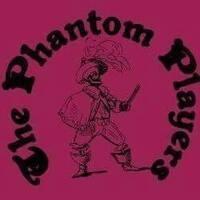The Phantom Players