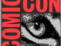 Frostburg 2019 Comic Con