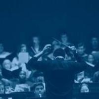 Vocal Recital: Jose Olivares