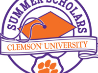 Clemson University Summer Scholars Session 4