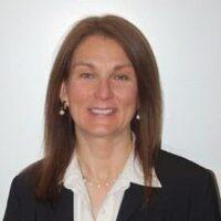 Accounting & MIS Distinguished Speaker Series: Dr. Elizabeth Gordon