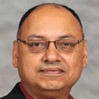 Accounting & MIS Distinguished Speaker Series: Dr. Suprateek Sarker