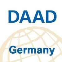 DAAD Workshop - Study & Research in Germany