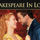 "Screening: ""Shakespeare in Love"""
