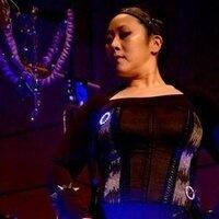 TIMARA (T)echs Machina Music Festival: Concert I: Lewis, Jessen, Swendsen, Lopez, Aresty, Hsu, Kemper