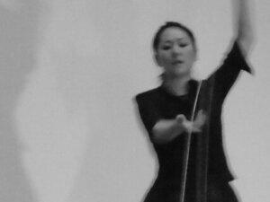 TIMARA (T)echs Machina Music Festival: Concert II: Ashanti, Hatakeyama, Stine, Christie