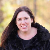 Creative Writing Program: Reading by Erika Meitner