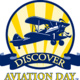 Discover Aviation Day