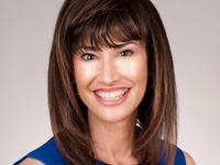 Investing in Financial Research with Cheryl Strauss Einhorn '91