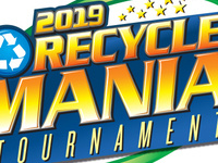 RecycleMania Waste Audit