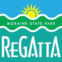 Moraine State Park Regatta