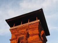 Religious Pluralism in Indonesia