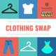 MU Clothing Swap