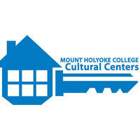 Mount holyoke College Cultural Centers