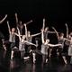 Performance: Spring Dance Concert
