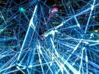Models of Linked Employer-Employee Data