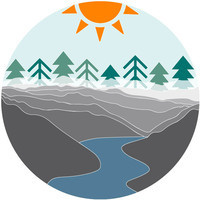 UT River Rescue