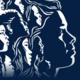 WOMEN'S HISTORY MONTH – LGBTQ+ Awareness, Part 2