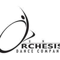 UNI Orchesis Dance Company Annual Gala